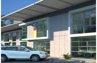 CombiTel Office Picture